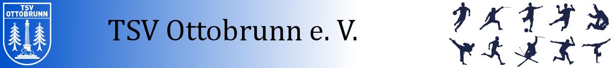 TSV Ottobrunn e. V.