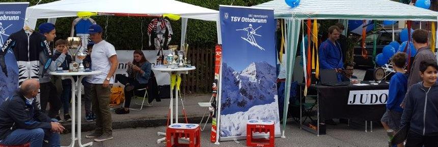 Ottostraßenfest